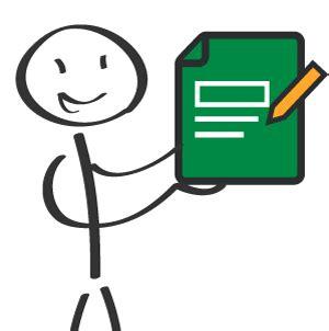 Planning for argumentative essay